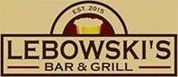 Lebowskis Bar & Grill